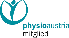 physioaustria
